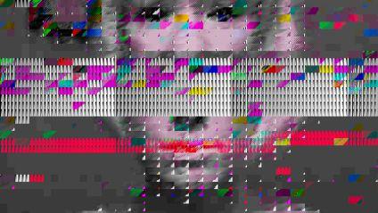 3034296-poster-p-1-glitch-art