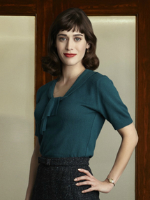 masters-of-sex-lizzy-caplan-rct215x285u