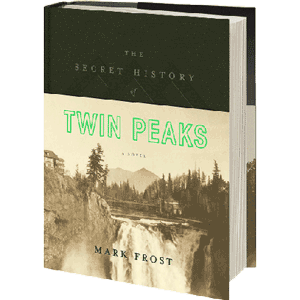 the-secret-history-of-twin-peaks-a-novel-book-3d-300