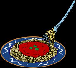 spaghetti4
