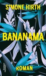 Bananama.jpg